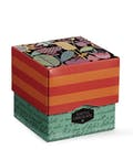 Garden Box Truffles