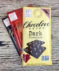 Chocolove Dark Chocolate Bars