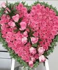 My Rosy Heart