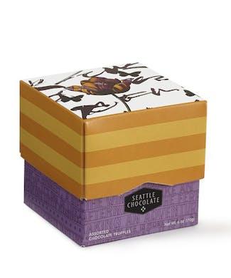 Tulip Box Truffles