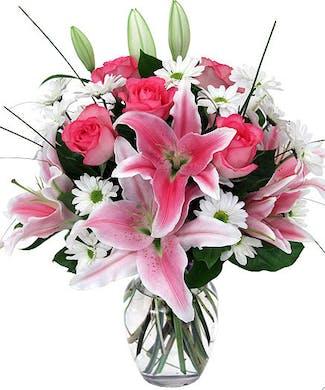 Anchorage AK Anniversary Flower Delivery | Bagoy's Florist on mn flower, dz flower, sd flower, va flower, ca flower, uk flower, pa flower, ve flower, na flower, ls flower, vi flower, sc flower,