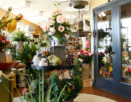 About us bagoys florist anchorage ak about bagoys florist mightylinksfo